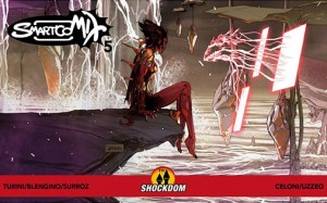 preview-smartcomix-5-lucca-2015